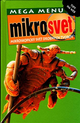 Mikrosvet