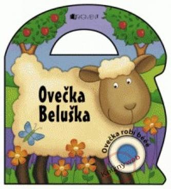 Ovečka Beluška