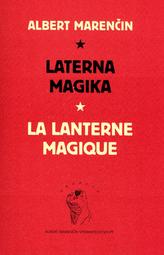 Laterna magika