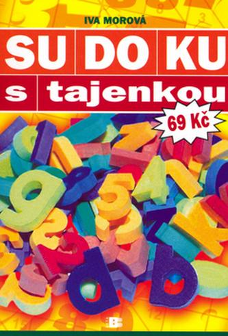 Sudoku s tajenkou