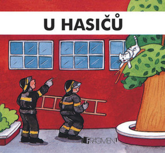 U hasičů