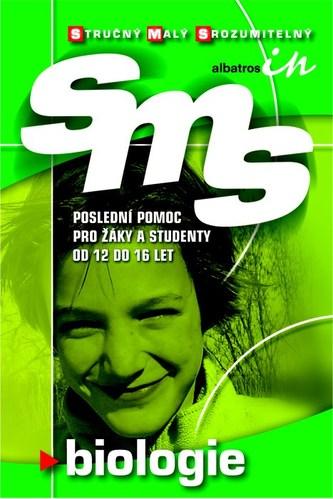 SMS biologie
