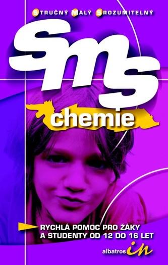 SMS chemie