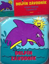 Delfín závodník