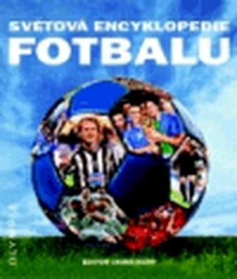 Světová encyklopedie fotbalu
