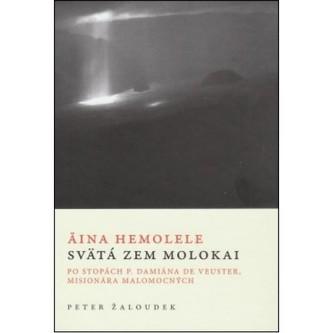 Svätá zem Molokai