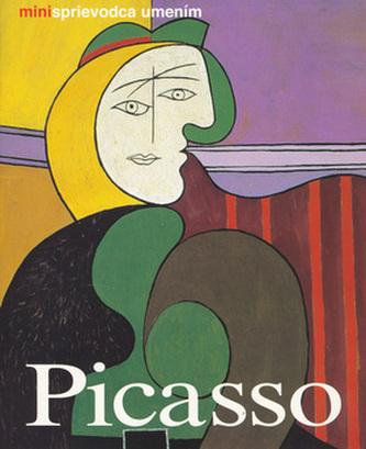 Picasso SK