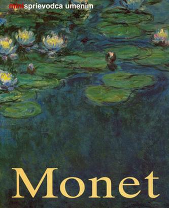 Monet SK