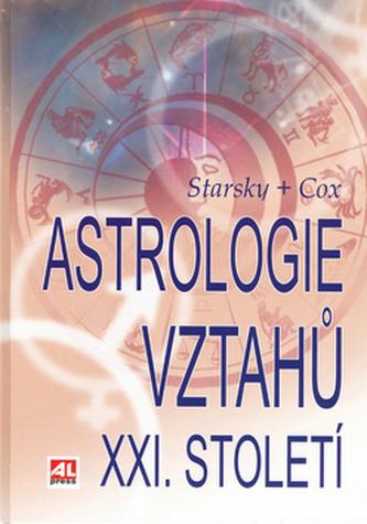 Astrologie vztahů XXI. století