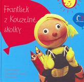 František z Kouzelné školky