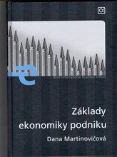 Základy ekonomiky podniku