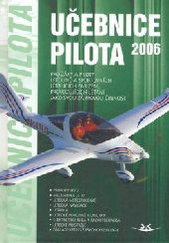 Učebnice pilota 2006