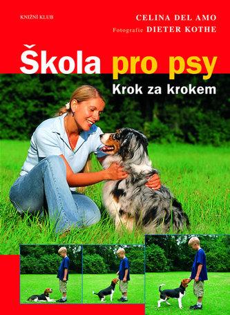 Škola pro psy