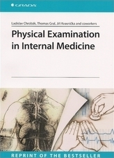 Physical Examination in Internal Medicine