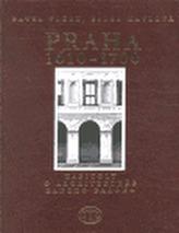 Praha 1610 - 1700