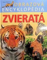Obrazová encyklopédia Zvieratá