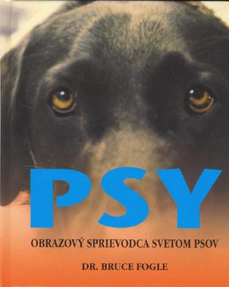 Psy OSSP