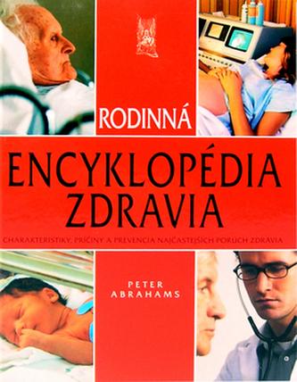 Rodinná encyklopédia zdravia