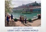 Lidský svět