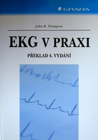 EKG v praxi