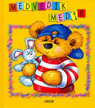 Medvedík Medík