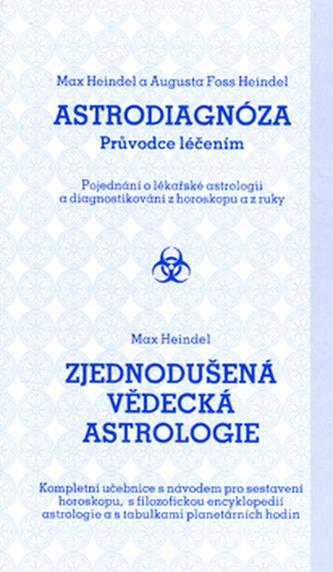 Astrodiagnóza