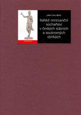Italské renesanční sochařství