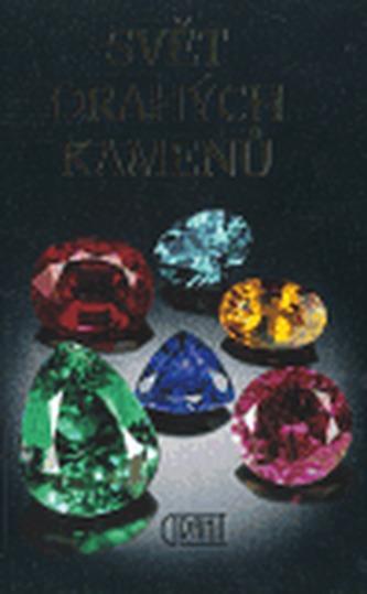 Svět drahých kamenů