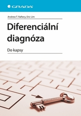 Diferenciální diagnostika