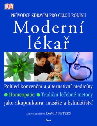 Moderní lékař
