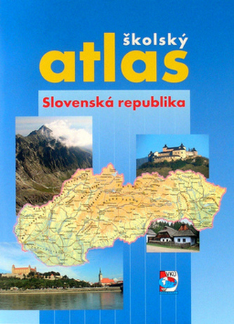 Školský atlas
