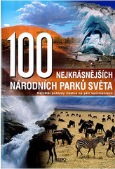 100 nejkrásnějších národních parků světa