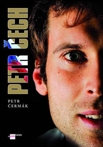 Petr Čech Fotbalista