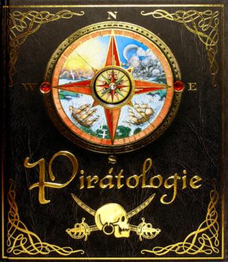 Pirátologie