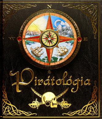 Pirátológia