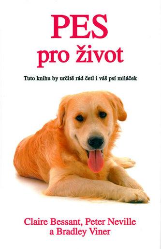 Pes pro život