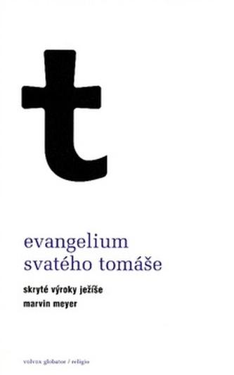 Evangelium svatého Tomáše