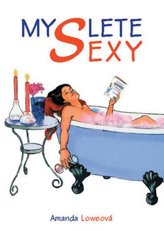 Myslete sexy