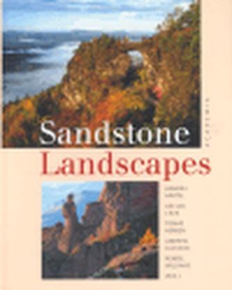 Sandstone Landscapes