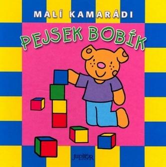 Pejsek Bobík