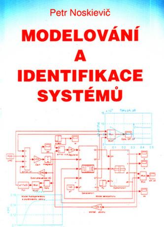 Modelování a identifikace systémů