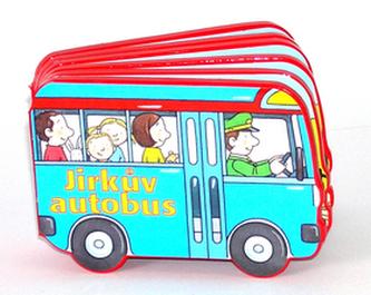 Jirkův autobus