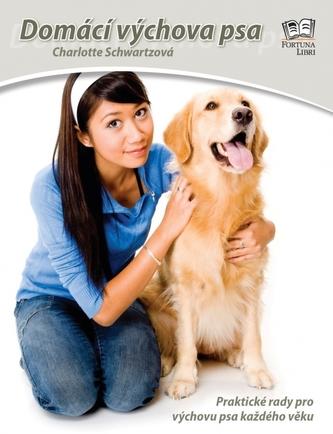 Domácí výchova psa