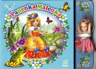 Panenka Malenka