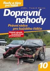 Dopravní nehody