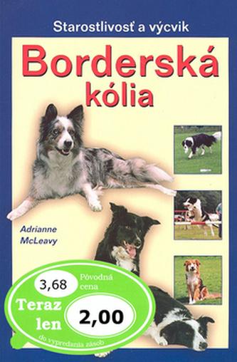 Borderská kólia