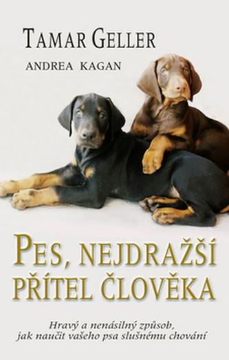 Pes, nejdražší přítel člověka