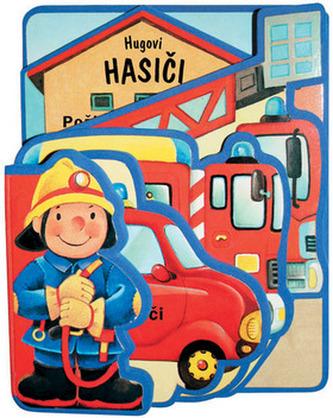 Hugovi hasiči