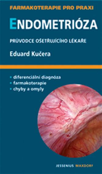 Endometrióza