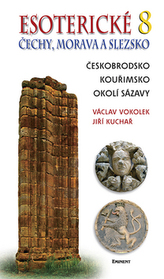 Esoterické Čechy, Morava a Slezska 8